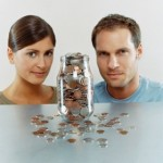 5 cách kiểm soát tài chính sau hôn nhân