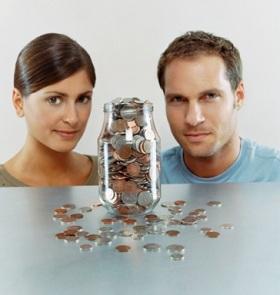 5 cách kiểm soát tài chính sau hôn nhân, 5 cach kiem soat tai chinh sau hon nhan