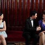 5 điều cần làm khi biết chồng ngoại tình