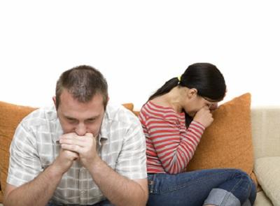 Bí quyết cho chị em khi biết chồng ngoại tình, bi quyet cho chi em khi biet chong ngoai tinh