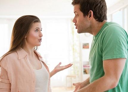 Những cách giữ chồng hiệu quả nhất, nhung cach giu chong hieu qua nhat