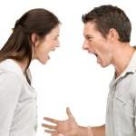 Những câu nói cần tránh để giữ hạnh phúc gia đình, nhung cau noi can tranh de giu hanh phuc gia dinh