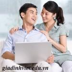 Bí quyết giúp bạn được chồng xem trọng, bi quyet giup ban duoc chong xem trong